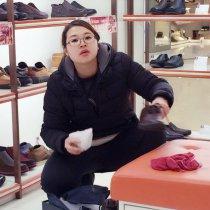 女模特与县委_温州失联女模特